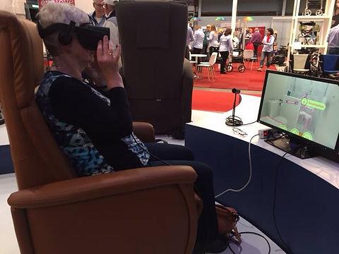 Vegro VR.jpg