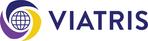 OUS_Viatris_Logo_Horiz_RGB.png