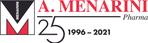 Menarini_Pharma_25Jahre_cmyk (1).tif