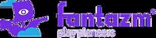 Fantazm-logo_def_512px_transparent.png