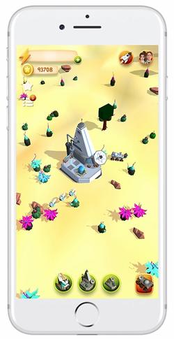 Activity-Sensor-Game.jpg.webp