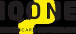 iQone_Logo.png