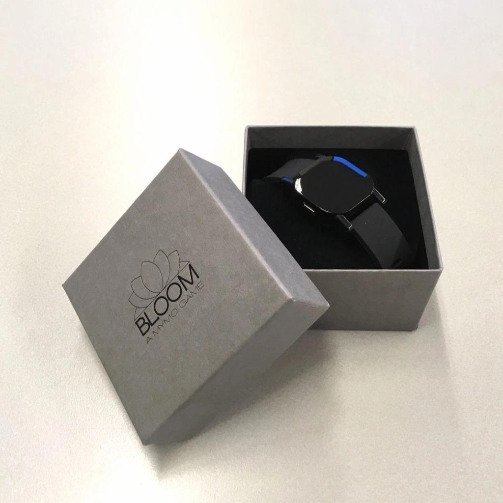 sensor-watch-1024x1024.jpg.webp
