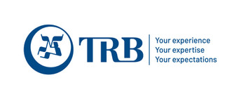 TRB-Blue-Logo-Slogan-White-BG-Horizontal