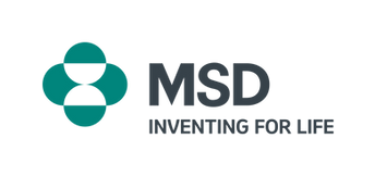 MSD_Logo_W-Anthem_Horizontal_Teal&