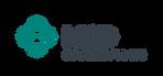 MSD_Logo_W-Anthem_Horizontal_Teal&