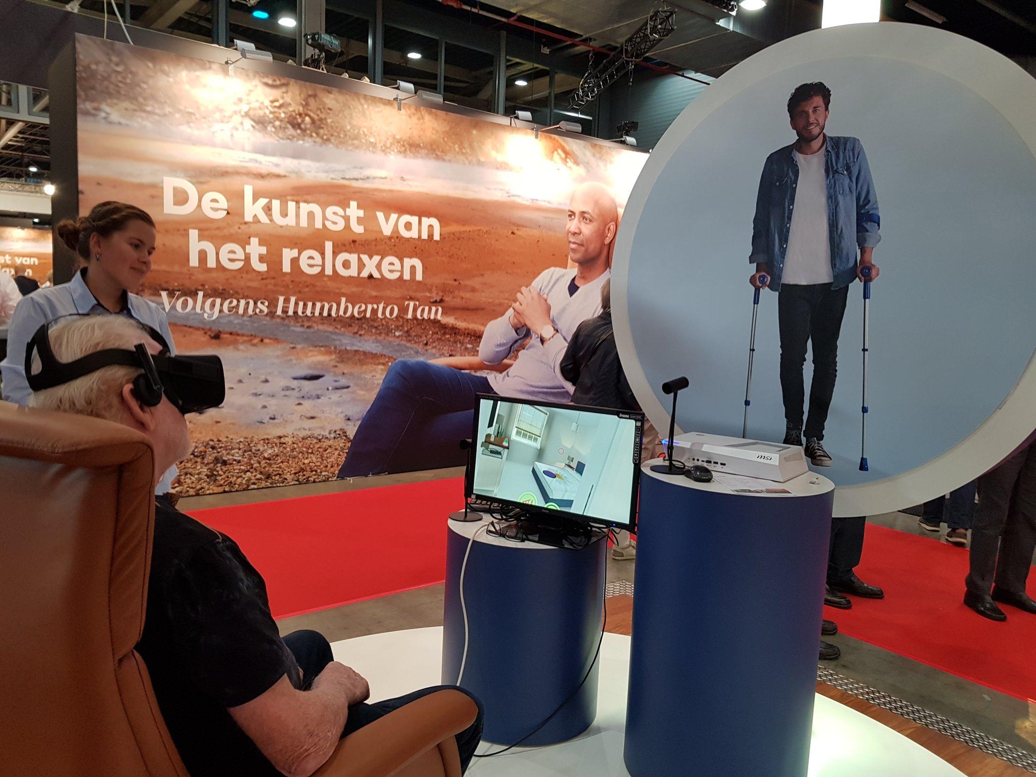 Vegro VR wide.jpg