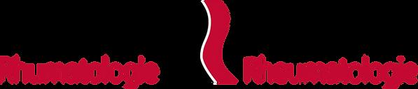 SGR Logo komplett.png
