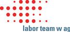 labor team w_logo.jpg