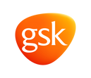 685_GSK_L_RGB_preview.png