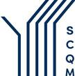 SCQM_logo_rgb_800x800.jpg