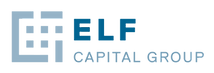 ELF_Logo_RGB_edited.png