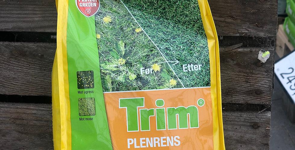 Trim Plenrens 3,5 kg