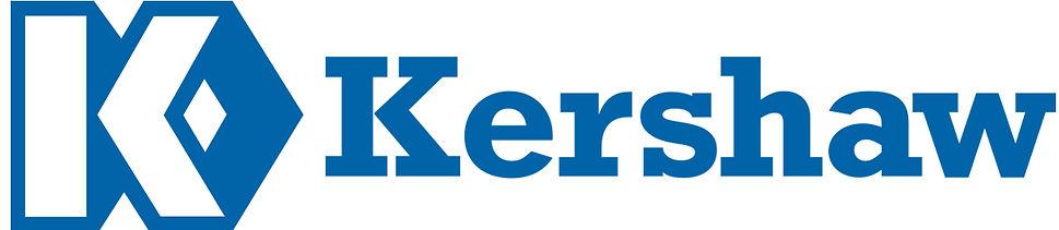 K_Kershaw_logo.jpg