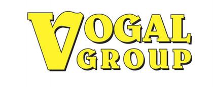 Vogul Group