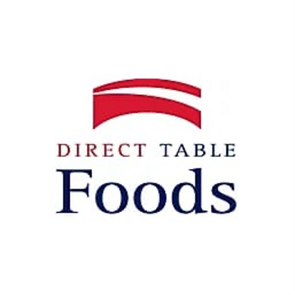 Direct Table Foods