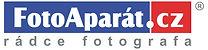 Podporujeme internetový časopis FotoAparát.cz