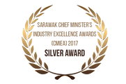 cm silver awards.png