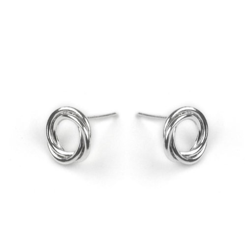 Bonds of Friendship Earrings