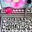 Thumbnail: Alphabet Door Mat