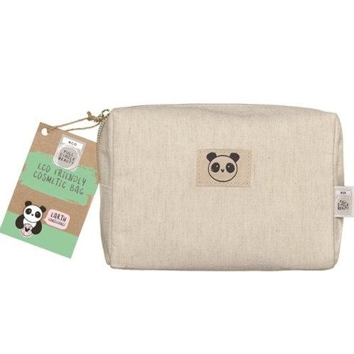 Eco Friendly Cosmetic Bag