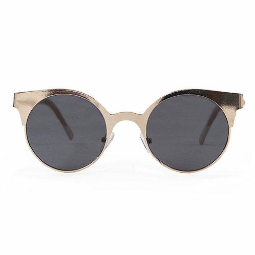 Leona Sunglasses - Limited Edition
