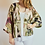 Thumbnail: Iris Blush Mini Kimono
