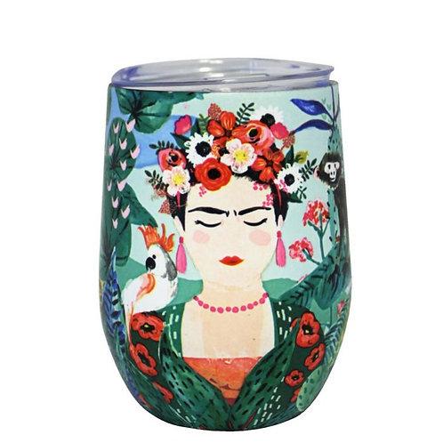 Frida Thermal Keep Cup