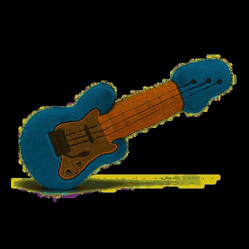 Wiggedy Guitar