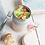 Thumbnail: Built Food Flask - Mindful