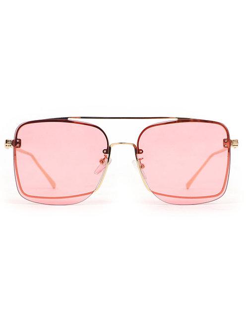 Quinn Sunglasses