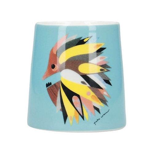 Echidna Egg Cup