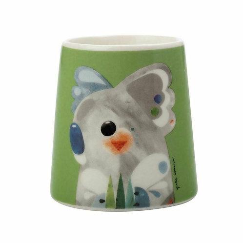 Koala Egg Cup