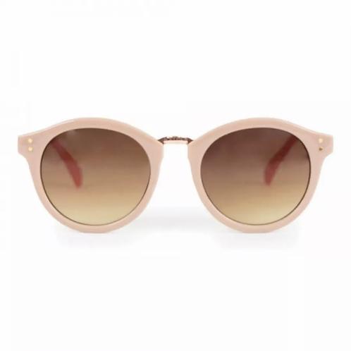 Megan Sunglasses