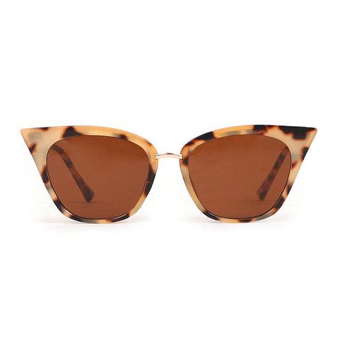 Sophie Sunglasses