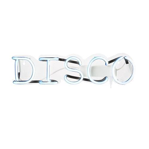 Neon Light - Disco