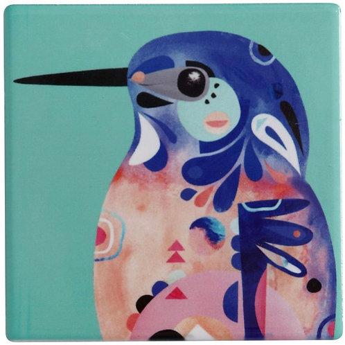 Kingfisher Coaster