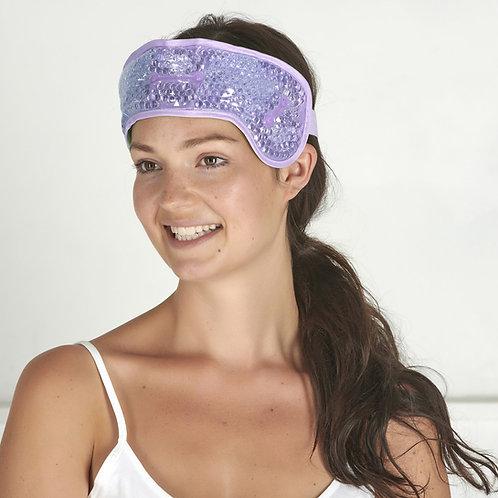 Gel Beads Migraine Comfort Wrap