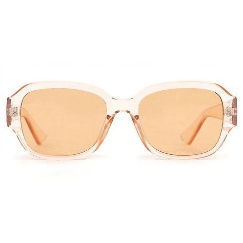 Layla Sunglasses