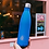 Thumbnail: Chilly's Refill x Chilly's Water Bottle 500ml