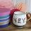 Thumbnail: Hey! mug
