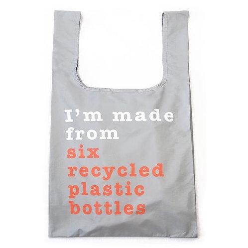Kind Bag - Recycled Plastic Bottles
