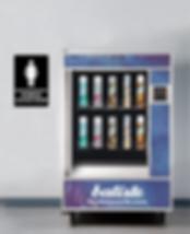 Vendingmachine.png