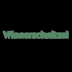 Wienerschnitzel.png