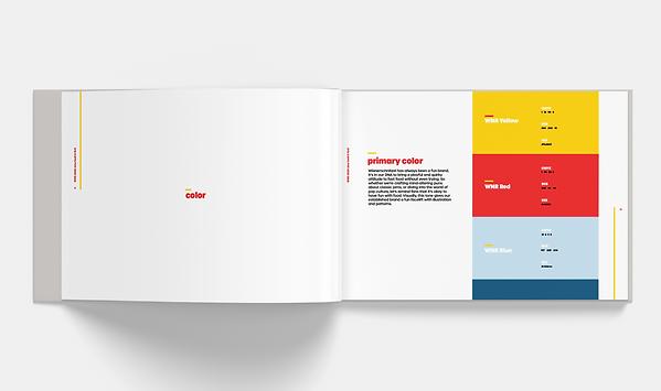 Horizontal_Book_Mockup_Color.png