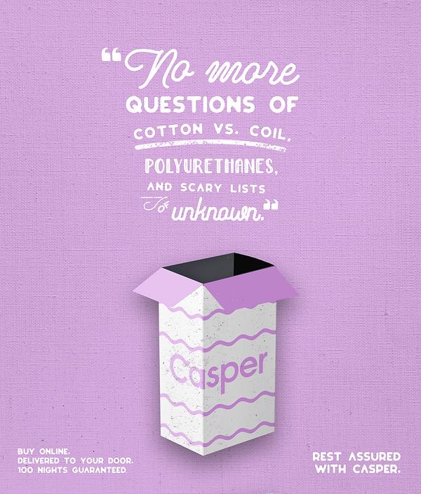 Casper3.png