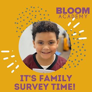 Family Survey_Social Media Post_20-21.pn
