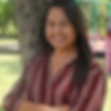 Ms. Jasmin Guerrero.jpg
