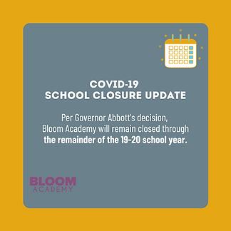 COVID 19 Update_Closure_April.png
