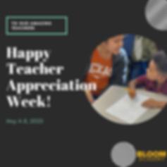 FInal_Happy Teacher Appreciation week.pn